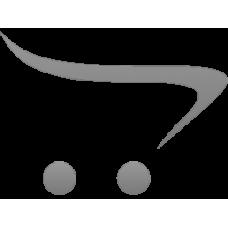 SHOWCASE TEE SHIRT 2018 - ADULTS